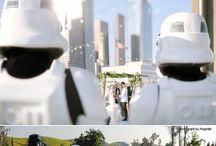 Bodas Originales - Unique weddings