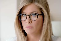 Celebrities who wear Oliver Peoples Eyewear