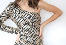 Dress Inpso / Dress Inspiration!   To join send an email to INFO@SHOPSTUDIO15.COM or comment below! :)