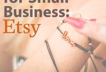 Flips & Flare Business