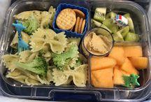 Laith lunchbox
