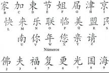 Japon alfabesi