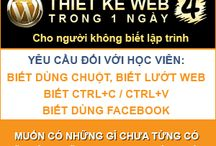Learn more to Ern more / by Vĩnh Cường Nguyễn