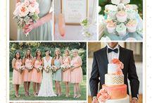 Color wedding Rel
