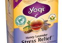 My Favorite Teas / I love tea!  I'm compiling a board full of some of my favs.  Enjoy! http://www.kimontheweb.com