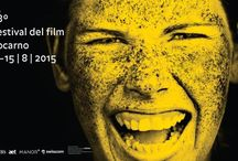 68th Locarno Film Festival / Everything about the Swiss festival