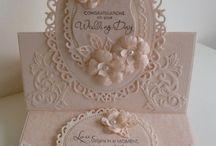 svadobné pohľadnice