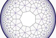 CAB_MANDALAS, HEXES AND STAINED GLASS WINDOWS
