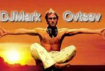DJ Mark Ovtsev in the mix / Music channel: Progressive House, EDM, Dubstep, Electro house, 2012, 2013, 2015, 2016 Vocal House, Drum&Bass, Trance, Pop, Russian Pop http://www.youtube.com/c/DJMarkOvtsev707 http://dj.beatport.com/dj_mark_ovtsev https://soundcloud.com/dj_mark_ovtsev http://www.thesixtyone.com/DJMarkOvtsev/