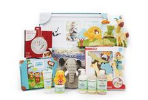 Baby Hampers / Simply Hamper's most beautiful baby gift hampers are ready for purchase online. Choose from our lovingly crafted selection of baby hampers and order online for quick delivery throughout Singapore. http://simplyhamper.com/product-category/hampers/new-mums-babies/