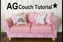 Ag furniture