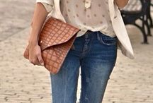 Блузки стильные