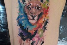 I love these tattoo mot.... ;) (Y) / Tattoos motivumok amik tetszenek ^_^