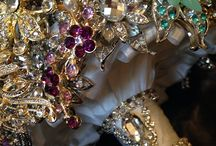 Brooch ~ Bouquet ~*~