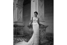 Alon Livne Wedding Dresses