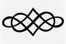 symboles of love