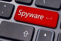 Virus Removal Brisbane / Find out about computer virus removal and malware removal. #VirusRemoval #ComputerRepairs https://computeremergency.com.au/virus-removal-brisbane/