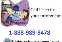 Online Printer Customer Support / 1-888-985-8273 Online Antivirus Customer phone number Service help you in technical support like all brand antivirus Install, uninstall, upgrade, renewal antivirus & all antivirus related issues.Get complete technical help & support.