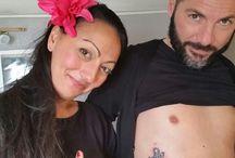 TattooSHOW