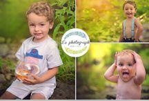 sudestada fotos collage