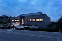 Residential building | Creacubo Home Concepts | Luxembourg