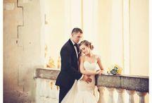 Fotografie de nunta 2014 / Fotografie de nunta