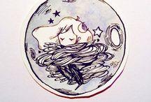Star e Space