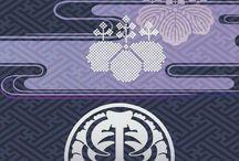 anime Phone Wallpaper