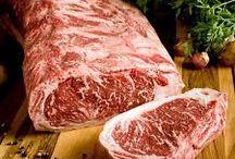 american style kobe wagyu beef