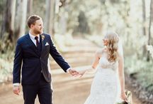 my wedding photos.