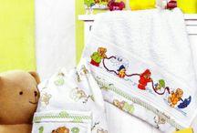 asciugamani p.croce