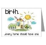 Homebirth/Midwifery