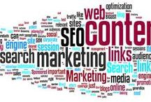 Marketing / by Alvaro Psevoznik