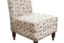 Home Furniture / Images Home Furniture Fashion
