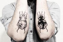 Tattoo 2nd