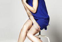 SOFIE MARIWAN / Sofie Mariwan // Scoop Models
