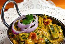shahi bhindi