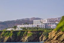 Peninsula Resort and SPA Agia Pelagia, 4 Stars luxury hotel in Agia Pelagia, Offers, Reviews