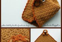 baby blankets crochet / crochet blankets, loveys
