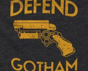 Geeky T-Shirts / T-Shrts for the unabashed geek in all of us!