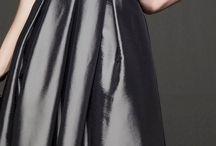 Vestidos vestidos