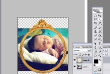 PhotoshoP. ANd