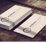 Logos / Design / by Kedar