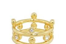 Unique Jewelry / by Brenda Baskin