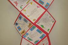 School ideas- science / by Wendi Hughes McDonald