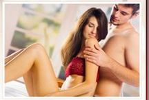 Vigrx Plus Special offer / Vigrx Plus the best natural pennis enlargement pill whole information at here, how its work, its ingredients or the special offer, discount, free trial offer, or to know more about this product, visit: http://www.vigrxplusfreeoffer.com