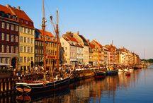 Danemarca / Mara Study Turism | Tabere Educationale | www.mara-study.ro