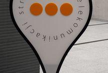 Pin3ska / Pin3ska: widzisz ten znak? Tu znajdziesz Strefę Dobrej Telekomunikacji | See this sign? Here you can find best quality Telecommunication Services