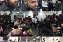 Barber & Beauty School (WBI) / Western Beauty Institute (WBI)