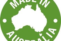 Made in Australia - teaching resources / Aussie made. Aussie proud. Teaching resources created by Aussie teachers. TO BE ADDED AS CONTRIBUTOR: 1. follow 2. email bigidealearning@gmail.com with details.
